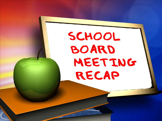 school_board_recap-copy