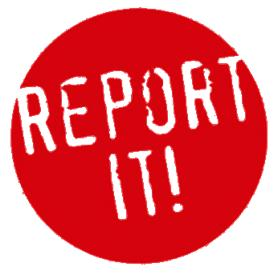 it report s Reportit faqs what is reportit how much does reportit cost why should i use reportit is reportit secure what type of property should i keep track of in reportit.