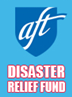 aft disaster relief fund