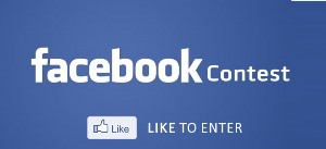 facebook-contest small
