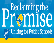 reclaiming the promise2