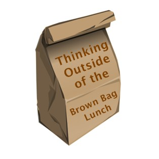 thinking-ouside-of-the-brown-bag-lunch