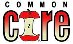 CommonCoreLogo-color2_small
