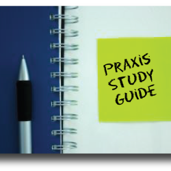 Praxis_study_guide