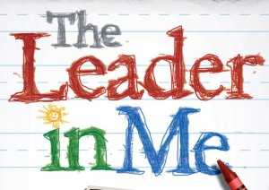 Leader-In-Me-Book-Logo