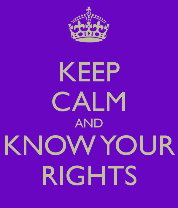 keep-calm-and-know-your-rights-16