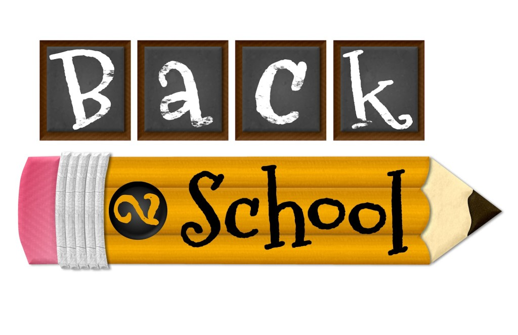 back to school newsletter red river united
