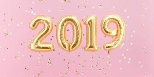 new-year-2019-celebration-gold-foil-balloons-royalty-free-image-1019228852-1545056762