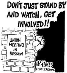 union_meeting_image
